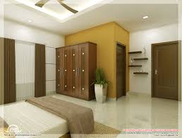 Beautiful Houses Interior Bedrooms With Inspiration Photo - Indian house interior