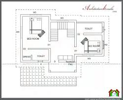 1500 square foot house plans sq ft house plans 4 bedrooms unique square foot house plans
