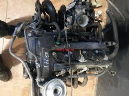 1SZ ENGINE FOR SALE | Johannesburg South | Gumtree Classifieds South ...