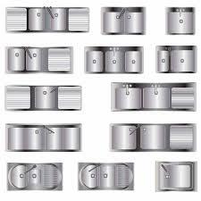 Countertop Granite Vs Quartz Lowes Sink Cork Countertops Ideas Different Types Of Kitchen Sinks