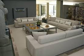 modern zen furniture. zenstylehomemodernmarblefeatures4jpg modern zen furniture b