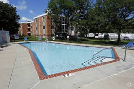 garden gates apartments. Pool Garden Gates Apartments E