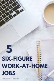 1838 Best Work From Home Ideas Images On Pinterest Extra Cash