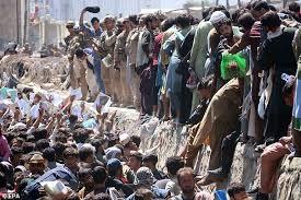 Kabul blogs, comments and archive news on economictimes.com. Dgblipx9fttm4m