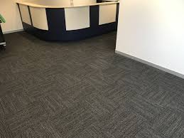 carpet tiles. Exellent Carpet Which Is Reassuring And Overall Means Carpet Tiles Are Definitely A  Cost Effective Flooring Option We Recommend Regular Vacuuming U2013 It The Best Way For Carpet Tiles