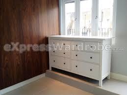 bedroom furniture ikea uk. hemnes bedroom furniture ikea uk