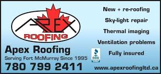 apex roofing mobile al reviews apex roofing reviews s16