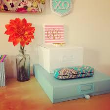 transform cute desk organizer set also cute office desk accessories