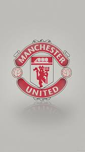 Manchester United Wallpaper For Bedroom 17 Best Ideas About Manchester United On Pinterest Soccer