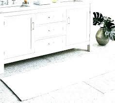 loop bathroom rugs loop bath rugs looped bathroom rug jumbo microfiber hulk noodle chenille bathroom rugs