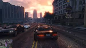 new release pc car gamesThe 14 PC games with the best graphics