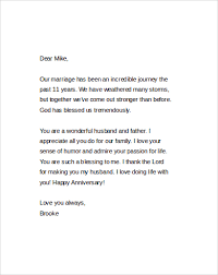 short love letter short love letter to my husband korest jovenesambientecas co