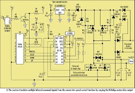 wiring diagram for a leviton dimmer switch images dc dimmer switch wiring diagram