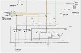 53 unique gallery of 2004 hyundai santa fe wiring diagram flow 2004 hyundai santa fe wiring diagram marvelous wiring diagram for 2003 santa fe air conditioner 48