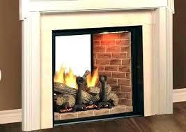 heatilator gas fireplace troubleshooting viral this year packed with regular fireplace blower will not work gas