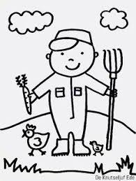 23 Beste Afbeeldingen Van Boerderij Knutselen Art For Kids Art