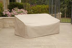 covermates outdoor furniture covers. Outdoor Sofa Cover From CoverMates Covermates Furniture Covers A