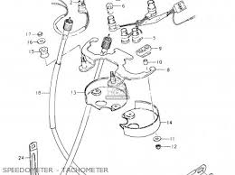 gy6 ignition coil wiring gy6 image wiring diagram gy6 ignition switch wiring diagram gy6 image about wiring on gy6 ignition coil wiring