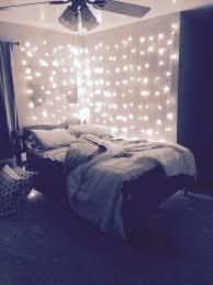 Cute Lights In Room Pin On Bedroom