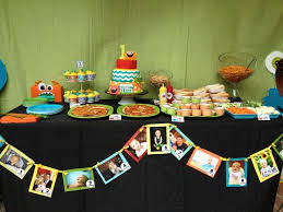 Best 25 First Birthday Decorations Ideas On Pinterest  Baby 1st Birthday Party Ideas Diy