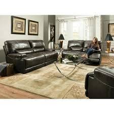 reclining sofa loveseat brown living room bentley recliner and armchair set