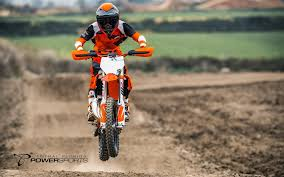 2018 ktm motorcycles. plain ktm 2018 ktm 85 sx  motorcycle for sale central florida powersports throughout ktm motorcycles