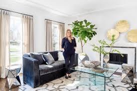define interior design. Modren Interior Interior Define Sofa To Design