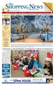 3.13.19 issue by Shopping News - issuu