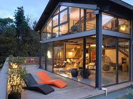 related images. Steel home design