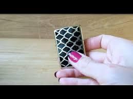 <b>Зажигалка Zippo</b> 28675 <b>Fence design</b> Оригинал Новая купить в ...