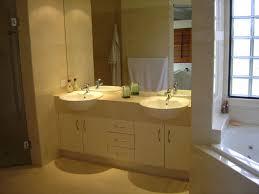 merewayjavawengedesignermodularfurnituredbcjavawengedetail outrac modular bathroom furniture. Beautiful Bathroom Vanity Units With Merewayjavawengedesignermodularfurnituredbcjavawengedetail Outrac Modular Furniture B