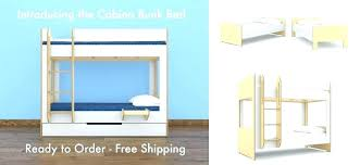 fold away bunk beds fold away bunk bed since we design and build furniture our pieces are modern simple practical and sy we specialize in loft beds and