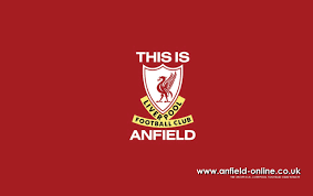 Liverpool Ipad Wallpaper Hd