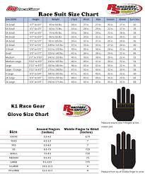K1 Weekend Warrior Kart Racing Package