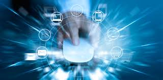 Nc It Roadmap Digital Transformation Nc Information