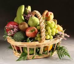 organic madison basket nyc only