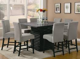 For Kitchen Table Centerpieces Brilliant Gorgeous Kitchen Table Decorating Ideas Dining Room