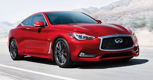 2018 infiniti release date. exellent release 2018 infiniti q60 performance with release date