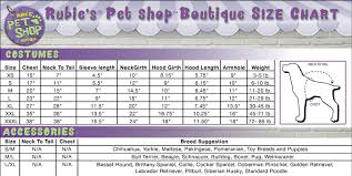 Rubies Costume Company Chewbacca Dog Cat Costume Medium
