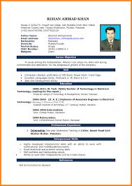 how to create resume in microsoft word ms word cv delli beriberi co
