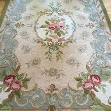shabby chic rugs area rug marvelous rugged laptop and shab chic rug