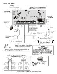 circuit diagram of electronic doorbell images detector circuit wiring a smoke sensor line diagram for smoke detector