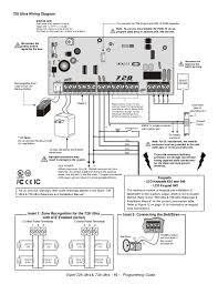 hard wired smoke detector manual images smoke detector wiring smoke detector installation wiring diagram smoke circuit and