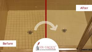 interior tile and grout sealer for shower designs average how to seal 1 how