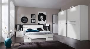 Schlafzimmer Einrichtung Deko Wohnideen Im Skandinavischen Design