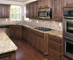 glass kitchen cabinet knobs. Square Kitchen Cabinet Knobs Medium Size Of Black Hardware Drawer Pulls And Chrome Glass E