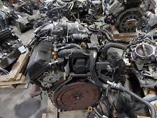 lincoln town complete engines 96 97 lincoln town car engine motor 4 6l vin w 8th digit