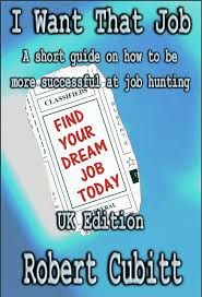 Cheap Looking Job In Uk Find Looking Job In Uk Deals On Line At