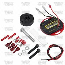 tri spark classic twin electronic ignition system for triumph twin tri spark tri spark classic twin electronic ignition system for triumph twin motorcycles tri spark classic twin electronic ignition system