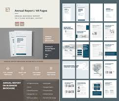 Layouts Downloads Best Indesign Templates For Computer Presentation Free Indesign